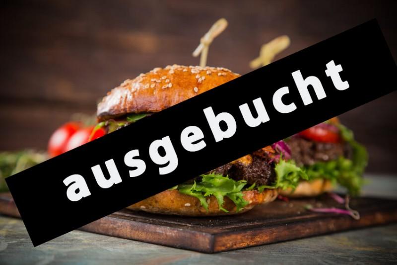 Burger-Grillkurs / 59€ p.P.